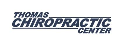 Chiropractic Gastonia NC Thomas Chiropractic Center